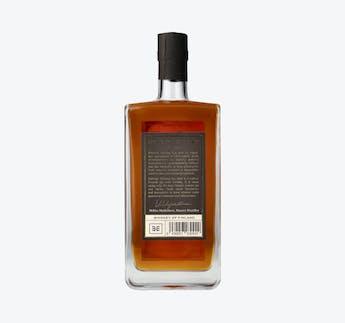 Rye Malt Whisky