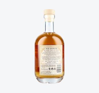 Bud Spencer Single Malt Whisky