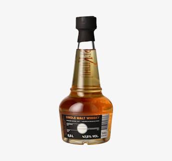 Single Malt Whisky Six