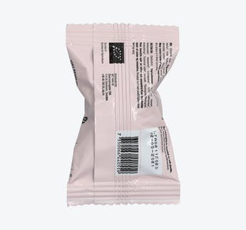 "BIO Snack Ball ""Schokolade & Kaffee"""