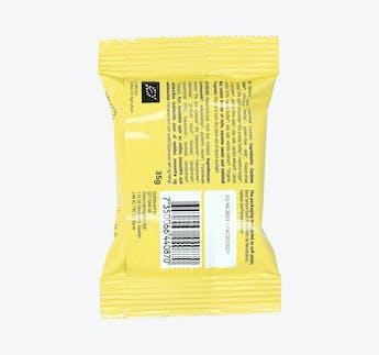BIO Snack No-Bake Crumble, Banane & Schokolade
