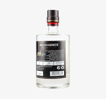 Langenfeld Dry Gin