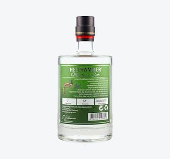 Master's Cut London Dry Gin