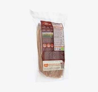 BIO Azuki-Bohnen Spaghetti