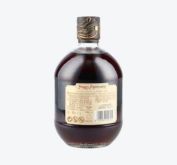 Aniversario Rum
