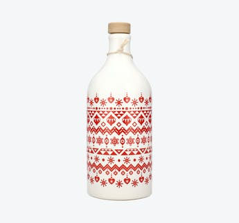 Olivenöl - Olio extra vergine Orcio Natale