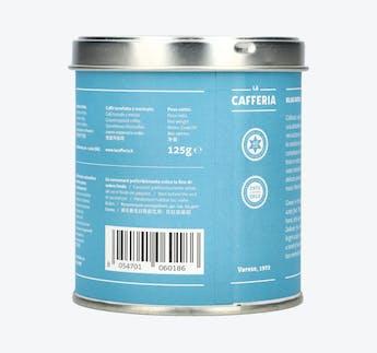 Blue Batak - Filterkaffee