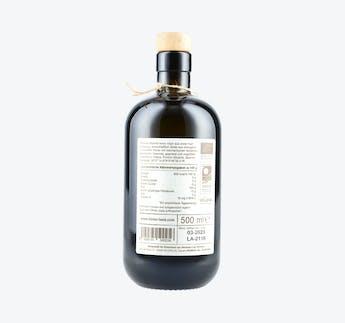 BIO natives Olivenöl extra virgin