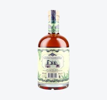 Rum XO Reserve