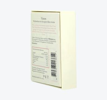Weingummi - Sauvignon Blanc