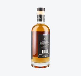 Panama Rum 6 Jahre