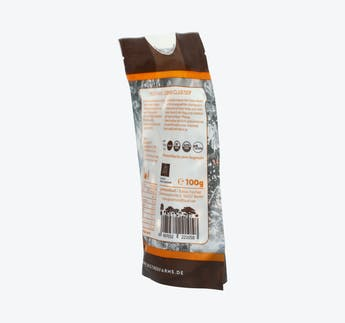 BIO Roh Kakao Cashew Cluster