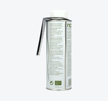 BIO Olivenöl Classic