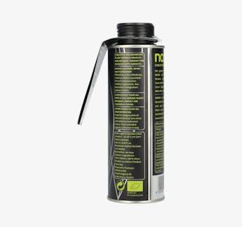 BIO Olivenöl Intenso