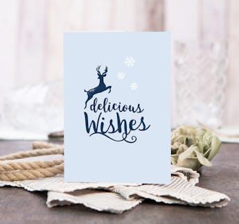 Artikelbild_Weihnachtskarte_DeliciousWishes