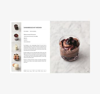 """Kochbuch """"Jamies 5-Zutaten-Küche"""" von Jamie Oliver"""