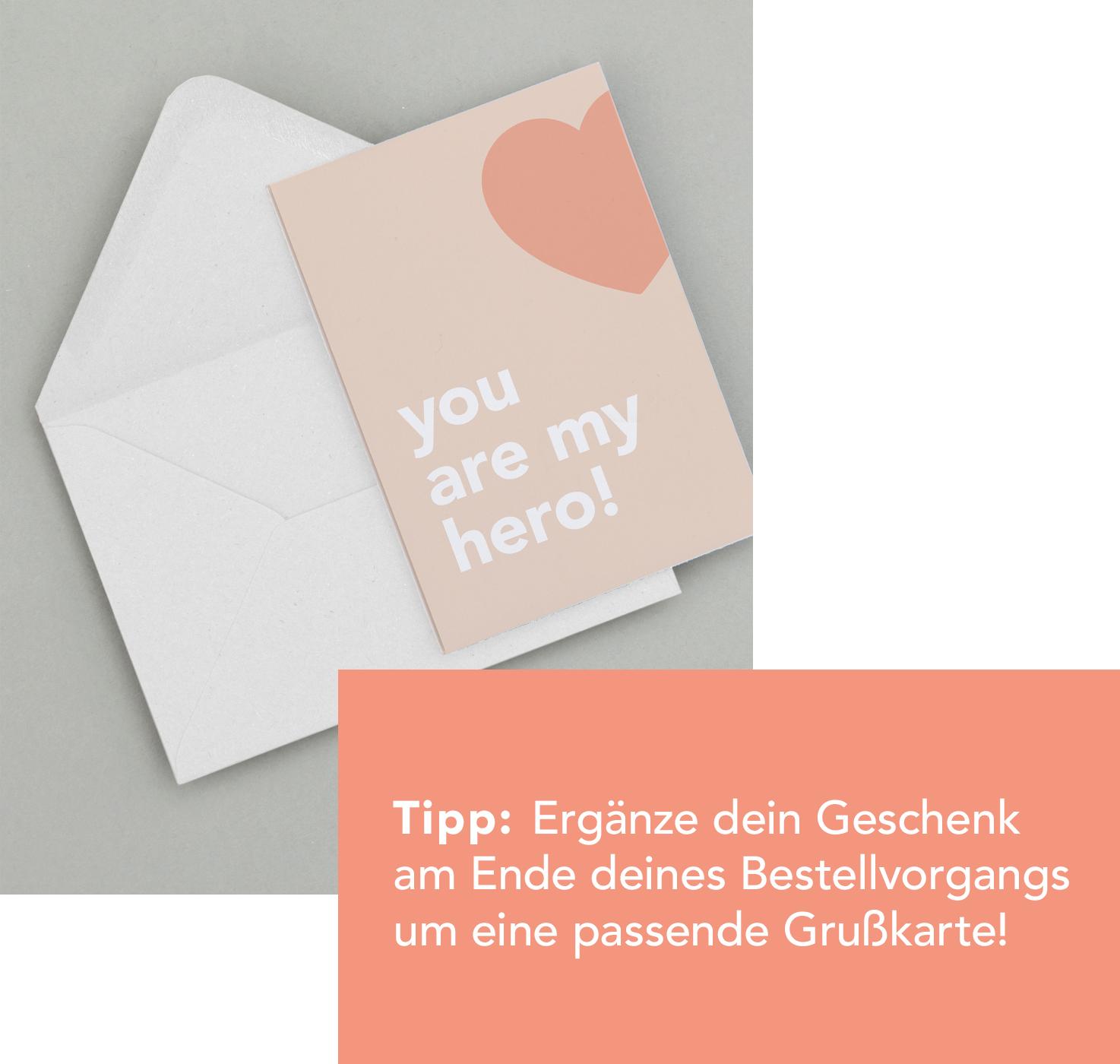 HeroGeschenkbox_Artikeltext_Mood