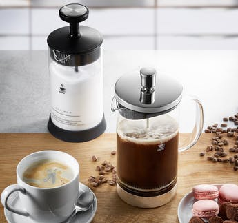 "Kaffeebereiter ""DIEGO"", 1000 ml"