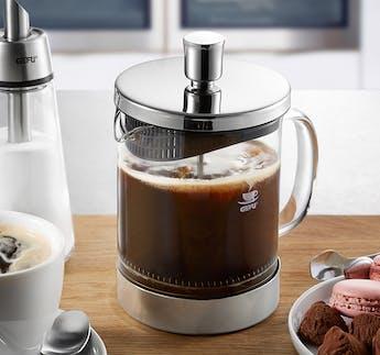 "Kaffeebereiter ""DIEGO"", 600 ml"