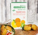 BIO Falafel Mix