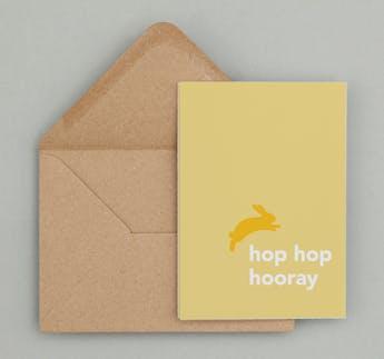 Shop_Artikelbild_hop_hop