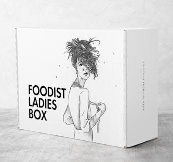 Shop_Geschenkkarton_LadiesBox