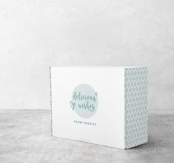 Shop_Geschenkkarton_Standard_DeliciousWishes_Mini
