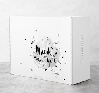Shop_Geschenkkarton_ThankYou