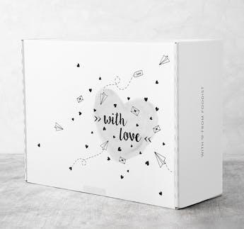 Shop_Geschenkkarton_WithLove