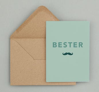 Shop_Karte_Bester_brown