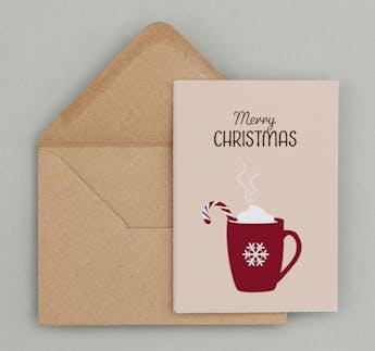 Shop_Karte_Merry_Christmas