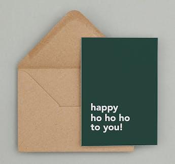 Shop_Karte_happy_hohoho