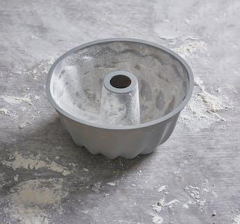 Silikon Gugelhupf Ø 22,5 cm